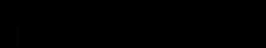 Bymaloca